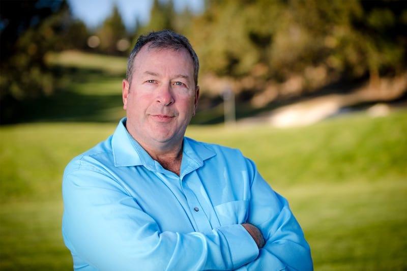 Steve Thill Insurance